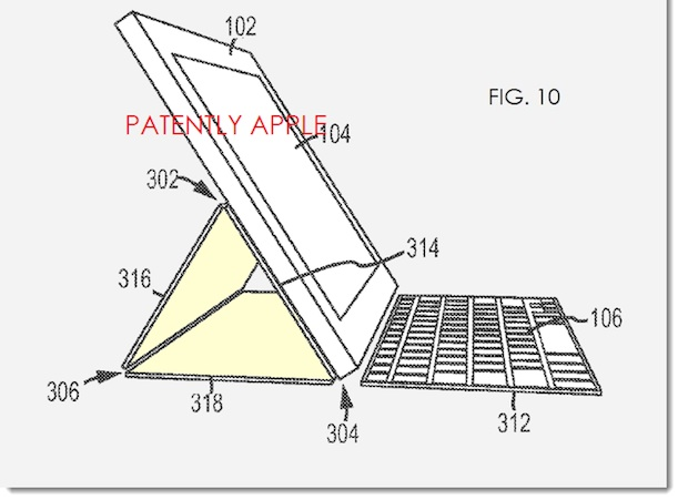 patent_smart_case_tastatur2