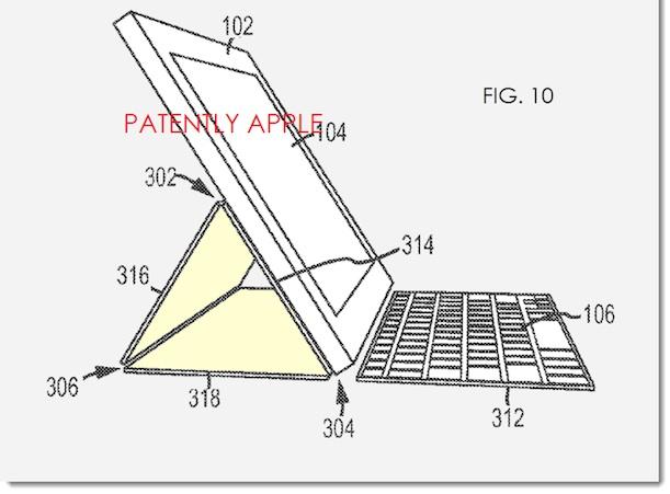 patent_smart_case_tastatur2