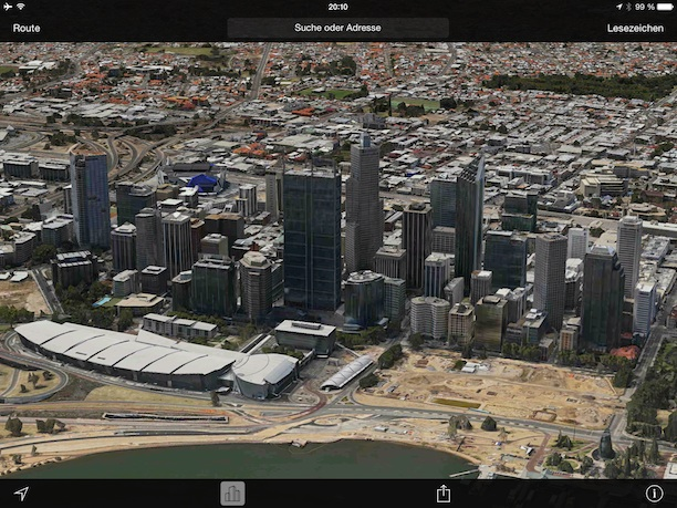 perth_flyover