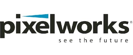 pixelworks