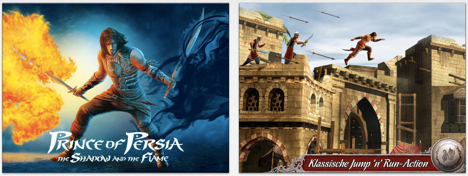 prince_of_persia_shadow