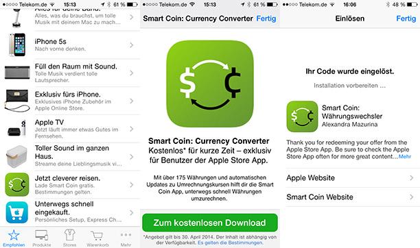 smart_coin_kostenlos