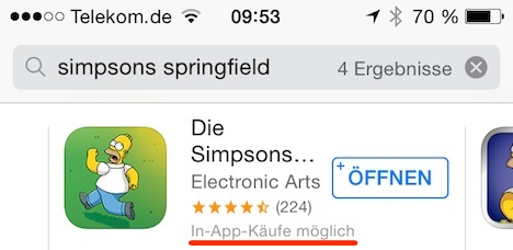 suche_in_app_kaeufe