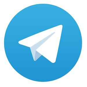 telegram_messenger_logo