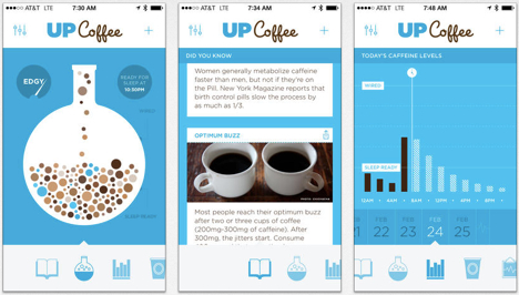 up_coffee