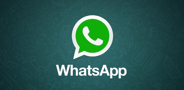 whatsapp_612px