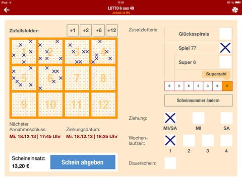 Lotto24 4