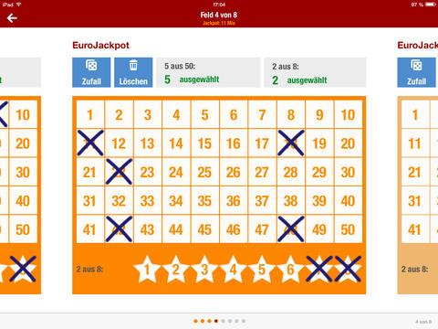 Lotto24 5