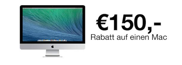 Mactrade_150_Euro_rabatt_612px