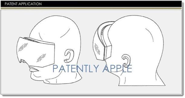 Patent Headset 1