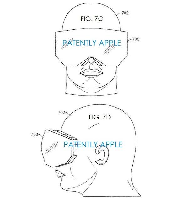Patent Headset 2