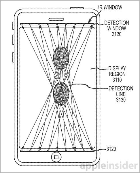 Patent Touchscreen 2