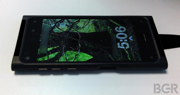 amazon_fire_smartphone_leak1