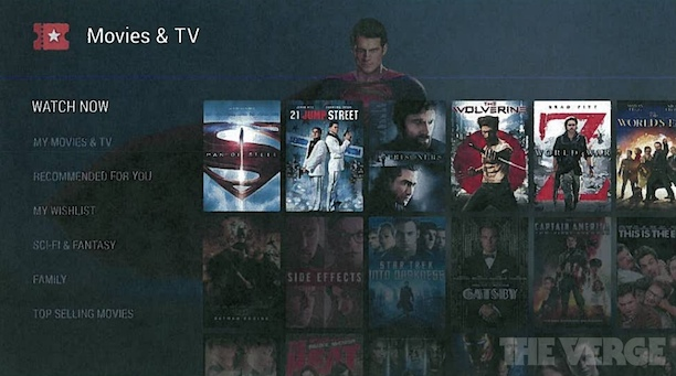 androidtv_leak2