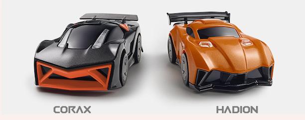 anki_drive_autos