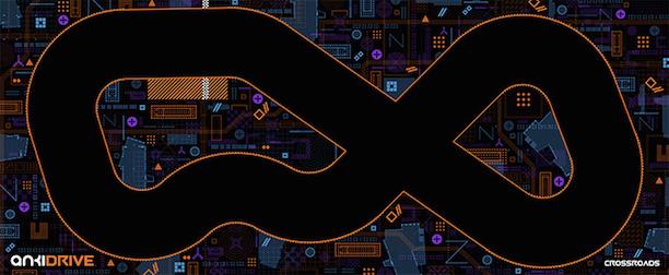 3O2T_anki_track_013014_crossroads_v1