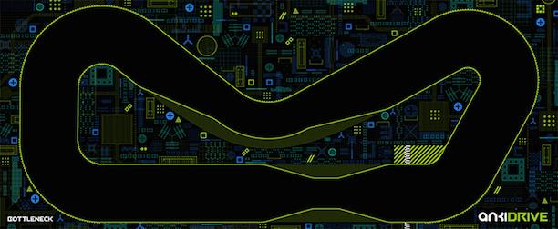 3O2T_anki_track_013014_bottleneck_v1