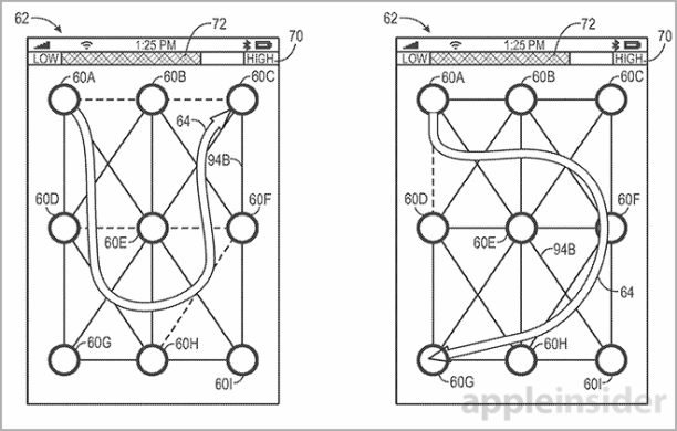 apple patent entsperrung 1