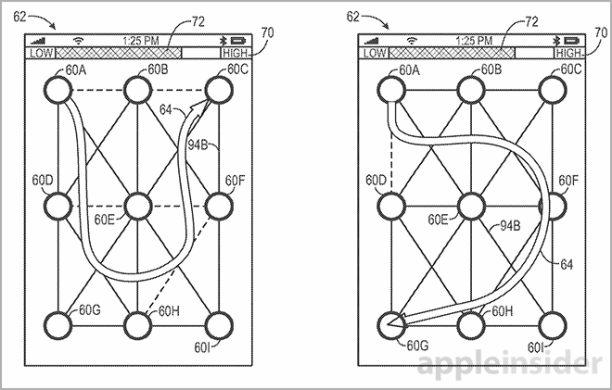 apple patent entsperrung 1