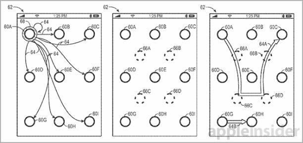 apple patent entsperrung 2