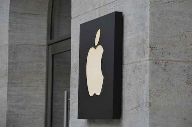apple_logo_kudamm_61px