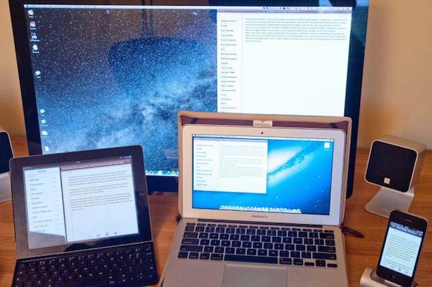 apple_samsung_patent4