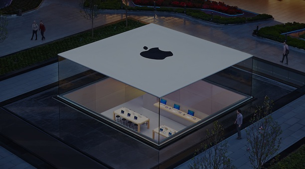 apple_store_istanbul1