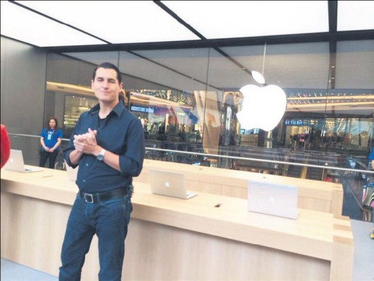 apple_store_istanbul2