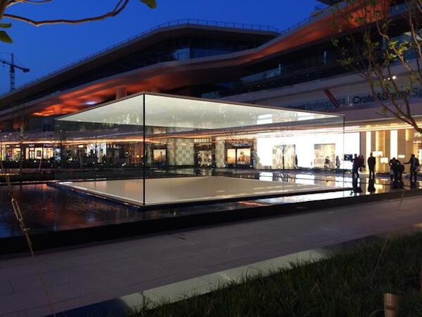 apple_store_istanbul3