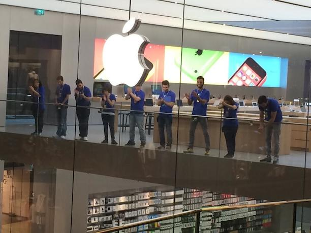 apple_store_istanbul6