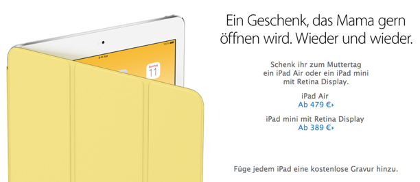 apple_store_muttertag2014