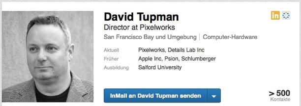 david_tupman_linkedln