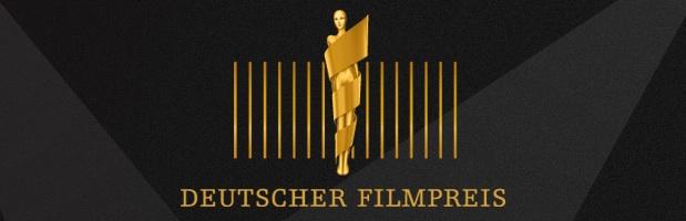 deutscher_filmpreis