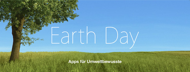 earth_day_app_store