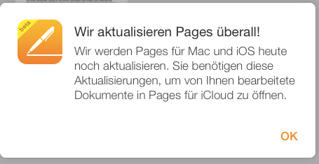 icloud_pages_ankuendigung-1