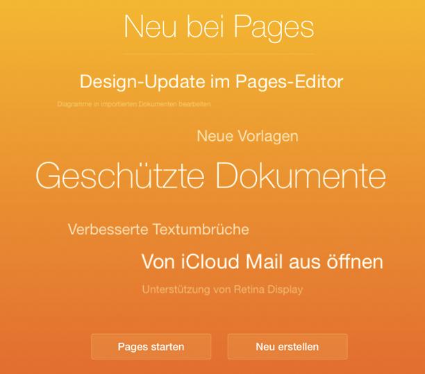 icloud_pages_neu