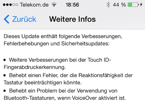 ios711_release_notes