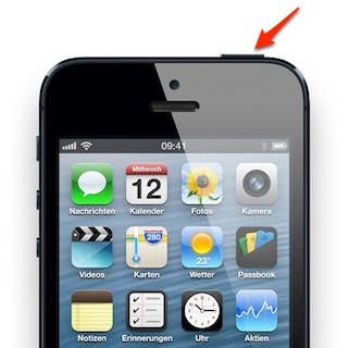iphone5_standby