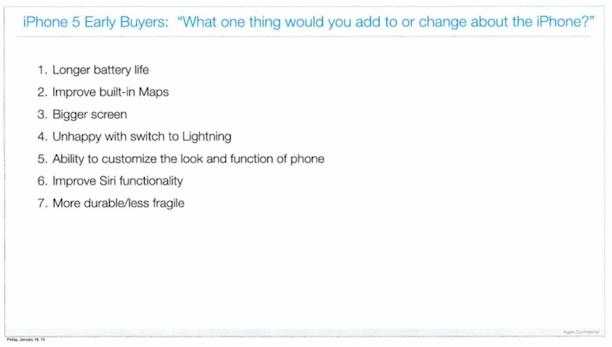 iphone5_umfrage