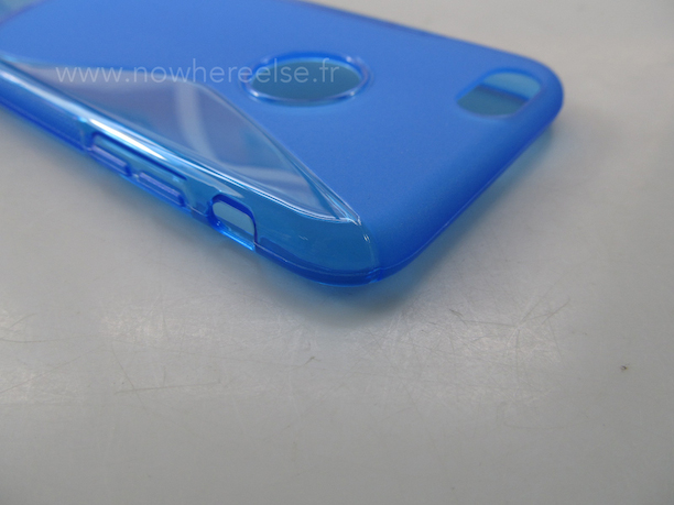 iphone6_case_leak1