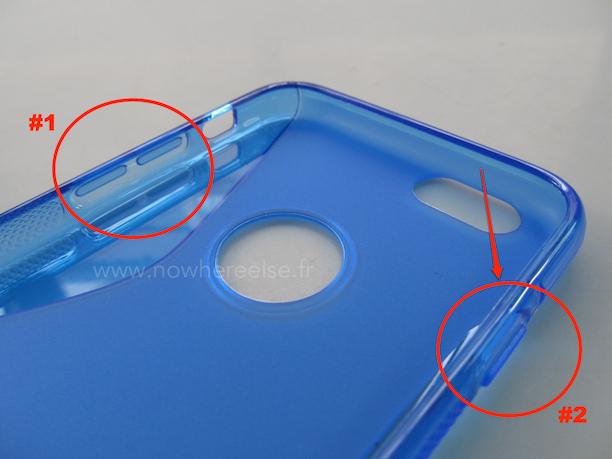 iphone6_case_leak2