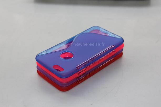 iphone6_case_leak3