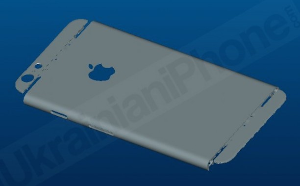 iphone6_case_render3