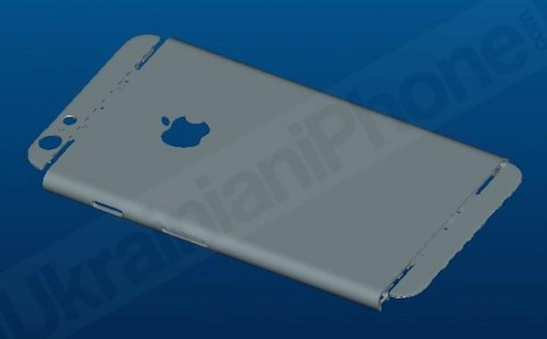 iphone6_case_render3