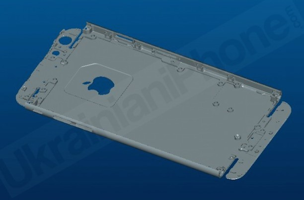iphone6_case_render5