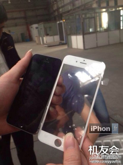 iphone6_front_leak