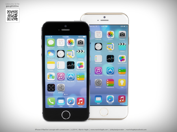 iphone6_konzept4
