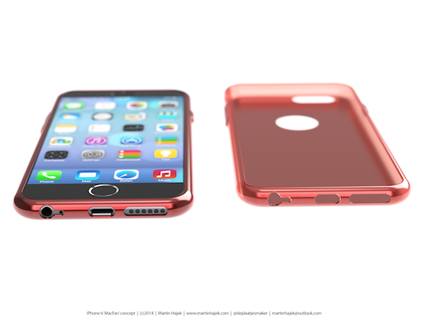 iphone6_renderings1