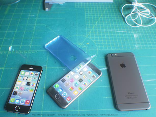 iphone6_renderings2