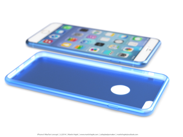 iphone6_renderings3